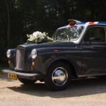 engelse-taxi-1