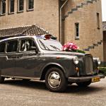 engelse-taxi-2