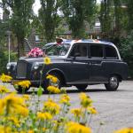 engelse-taxi-3