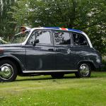 engelse-taxi-5